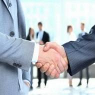 苏州企业创业交流合作