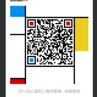 A小林信贷金融