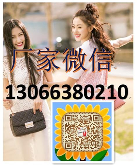 广州高仿dior香水批发市场怎么拿货 价格一般多少钱 什么才是好的