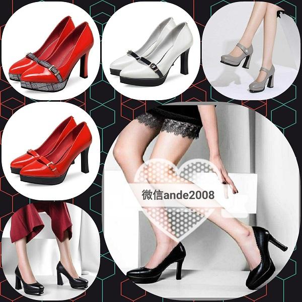 微信女鞋代理,微商女鞋货源,微信女鞋一手货源,不用囤货,一双代发,售后无忧工厂
