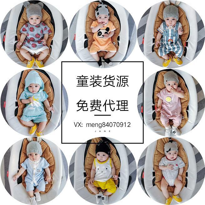 韩国童装童鞋厂家一手货源,免费代理,加盟送精准客源引流